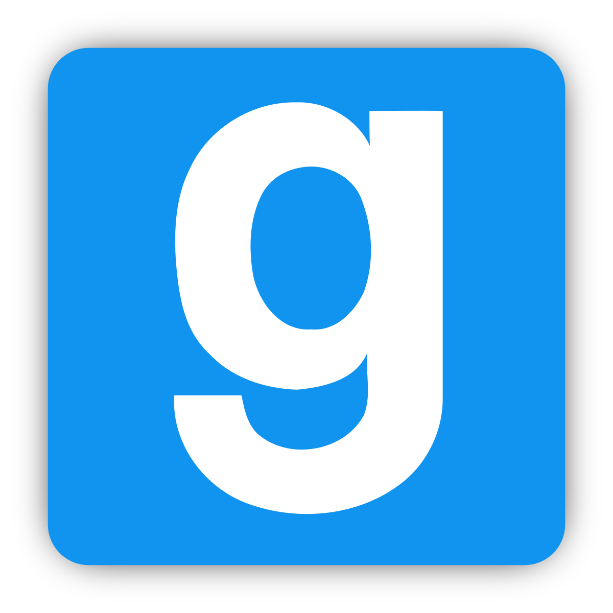 Gmod character png. Garry s mod wikipedia