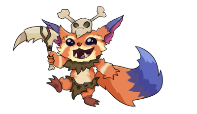 Fan art tumblr gada. Gnar drawing clipart freeuse