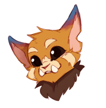 Gnar drawing baby. I m independent rpask