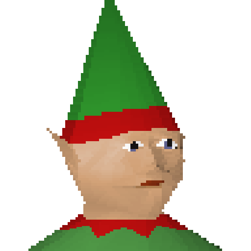 Gnome child meme png. I made a couple