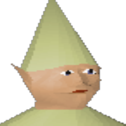 gnome child png