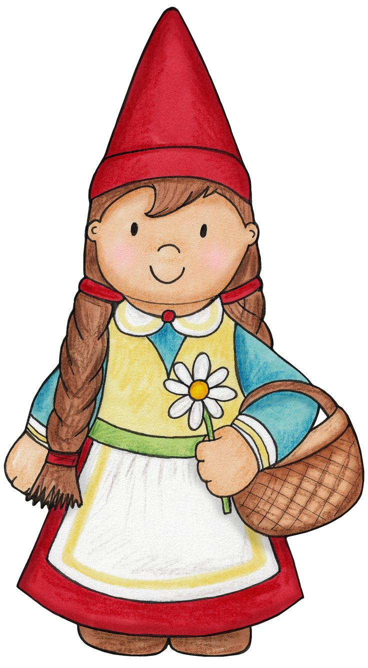 Gnome clipart gnome hat. At getdrawings com free
