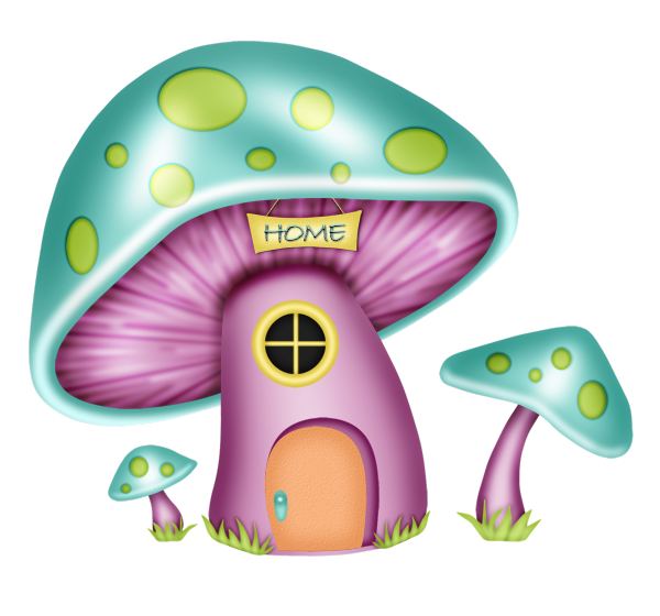 Drawing shrooms doodle. Pin by melodie marye