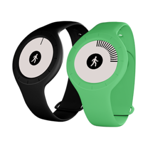 Go clip withings. Tracker product testproduct test
