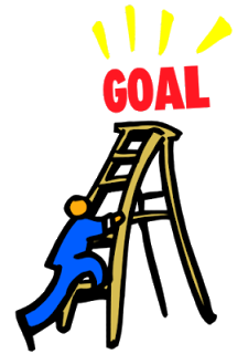 Goal clipart academic goal. Free meeting goals cliparts