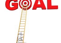 Goal clipart. Goals achieved for free