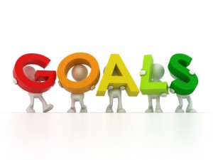 Goal clipart academic goal. Planning panda free images