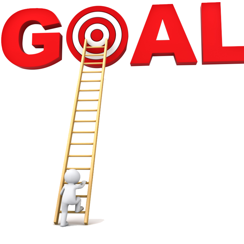 Goals clipart goal achieved. Free download for on