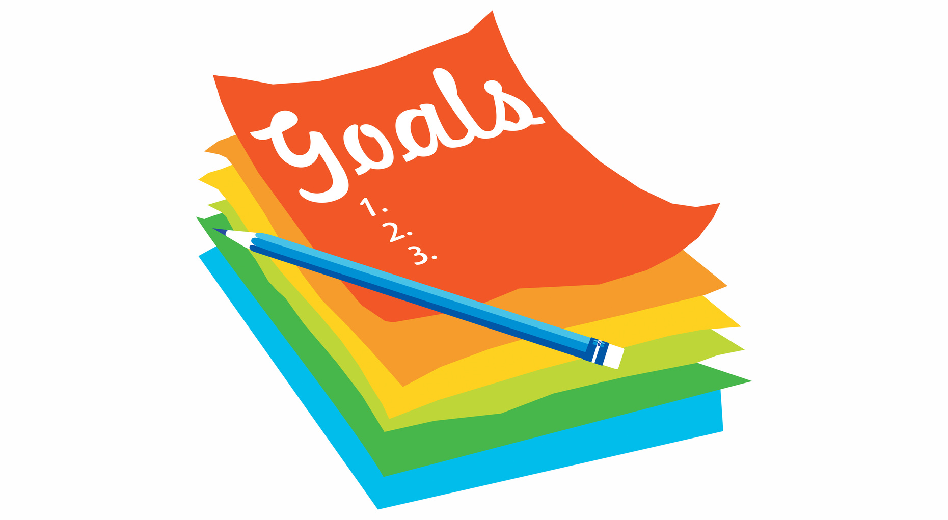 Goal clipart academic goal. The sizzle and fizzle