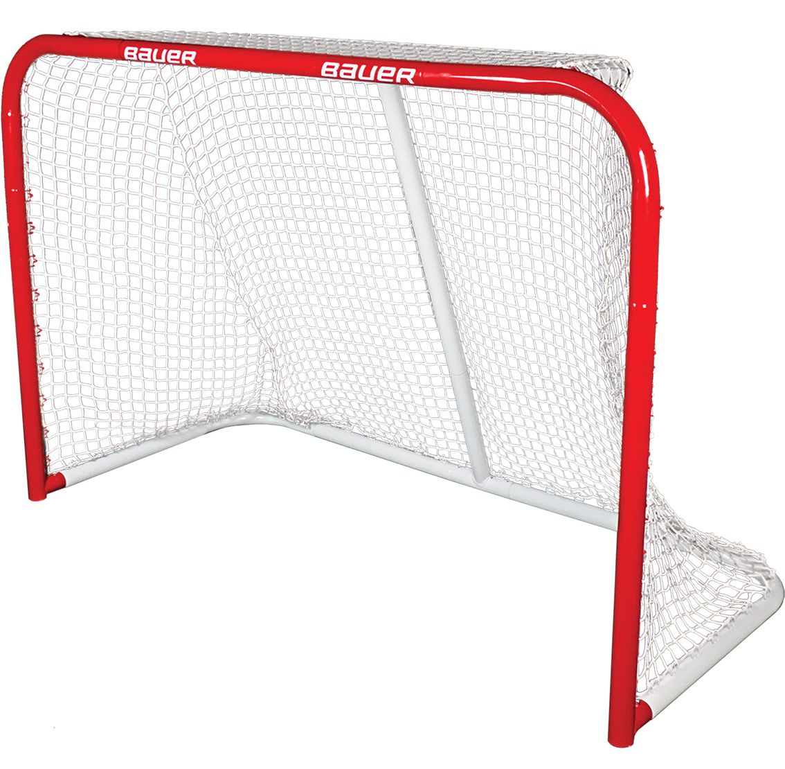Goal light hockey png. National league ice bauer