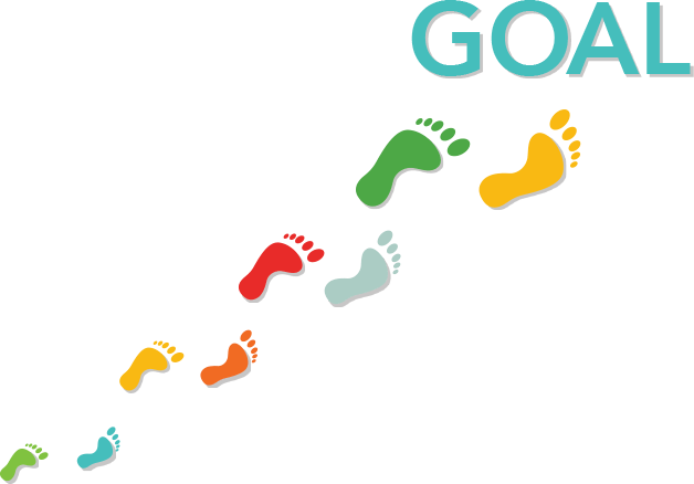Goal transparent png. Background and genesis