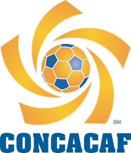Goal vector logo. Concacaf cdr free download