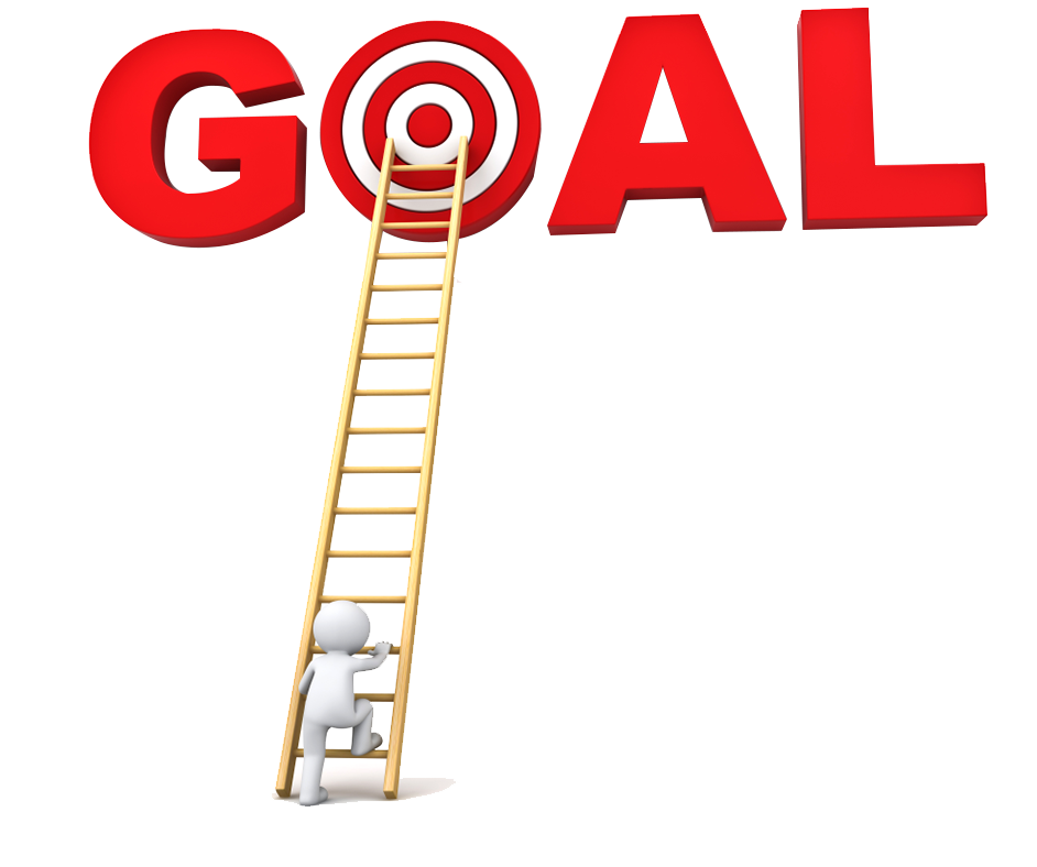 goals clipart transparent background