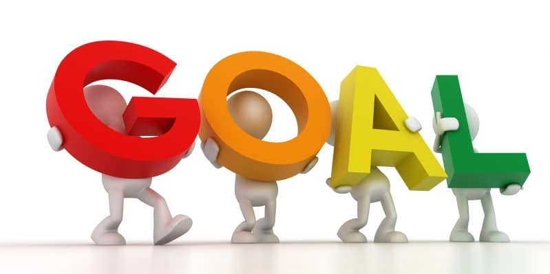 Motivation clipart goal setting. Plus reasons why