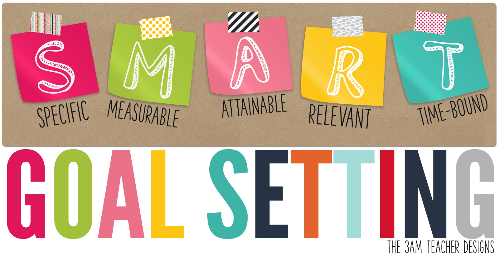 Goals clipart meeting. New collection digital coloring