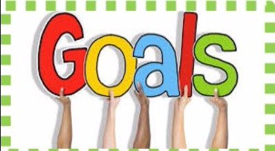 Goals clipart professional. Bright horizons partners in