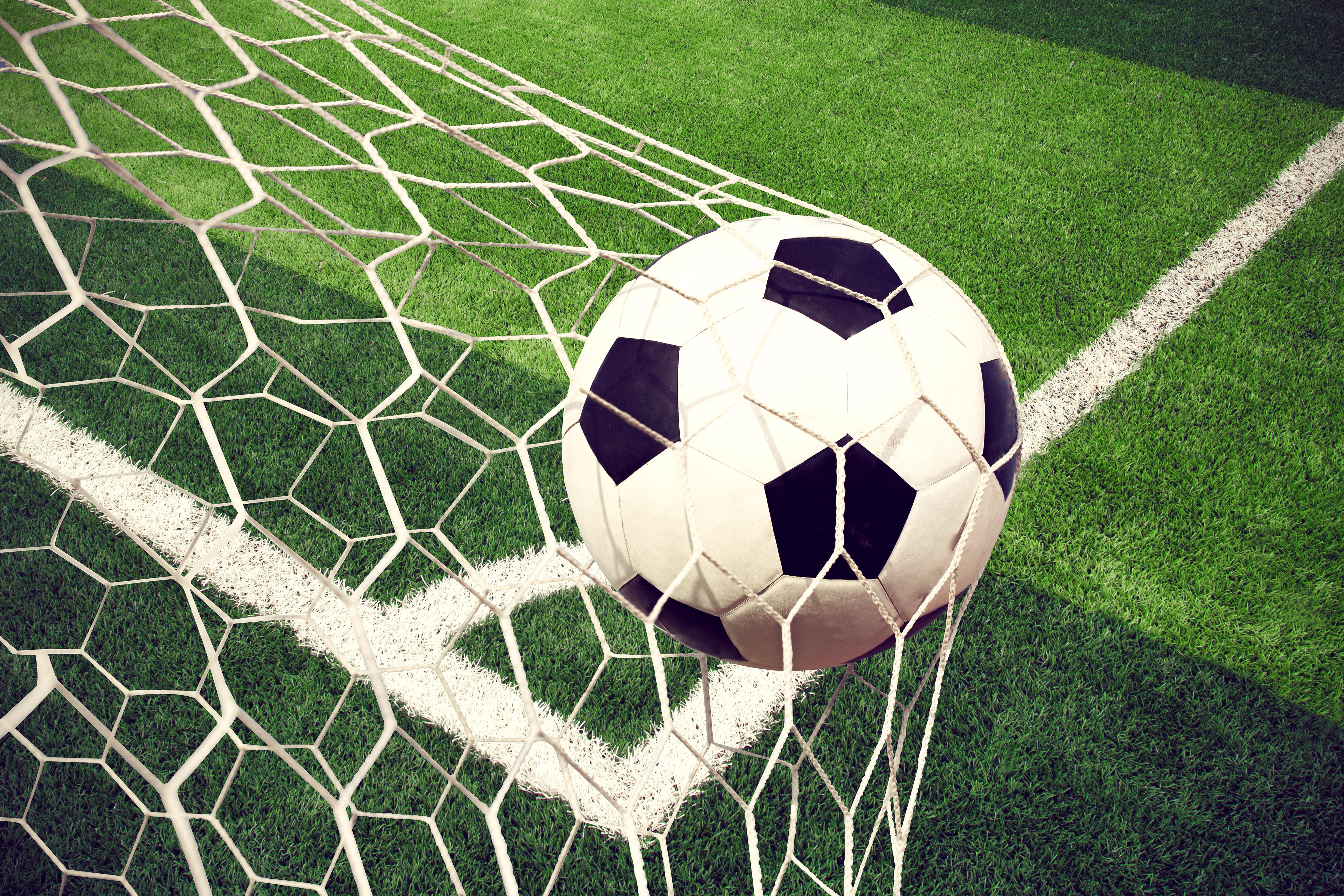 Goals clipart transparent background. Soccer goal gallery yopriceville