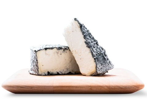 Goat cheese png