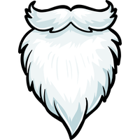 Leprechaun beard png. Download category clipart and
