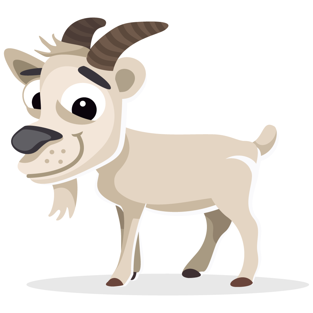 Funny goat png. Free transparent images pluspng