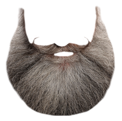 Mustache and goatee png. Download beard free transparent