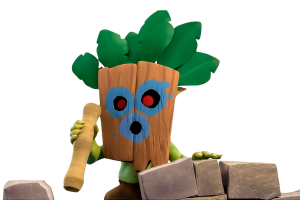 Goblin clash royale png. Goblins image related wallpapers