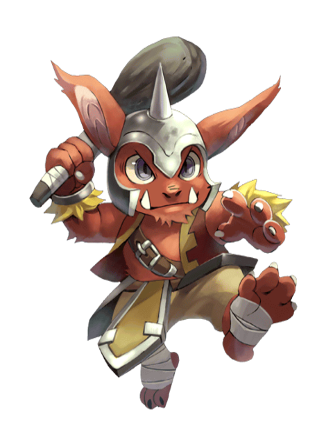 Goblin transparent. Image fire png quiz