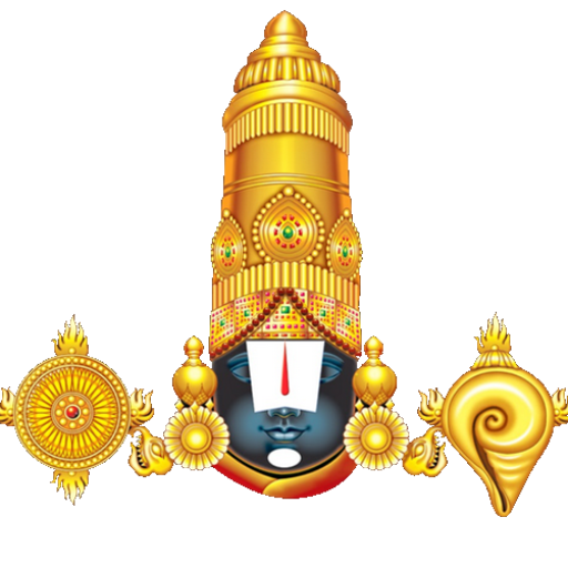 God clipart garuda. Darshan archives page of
