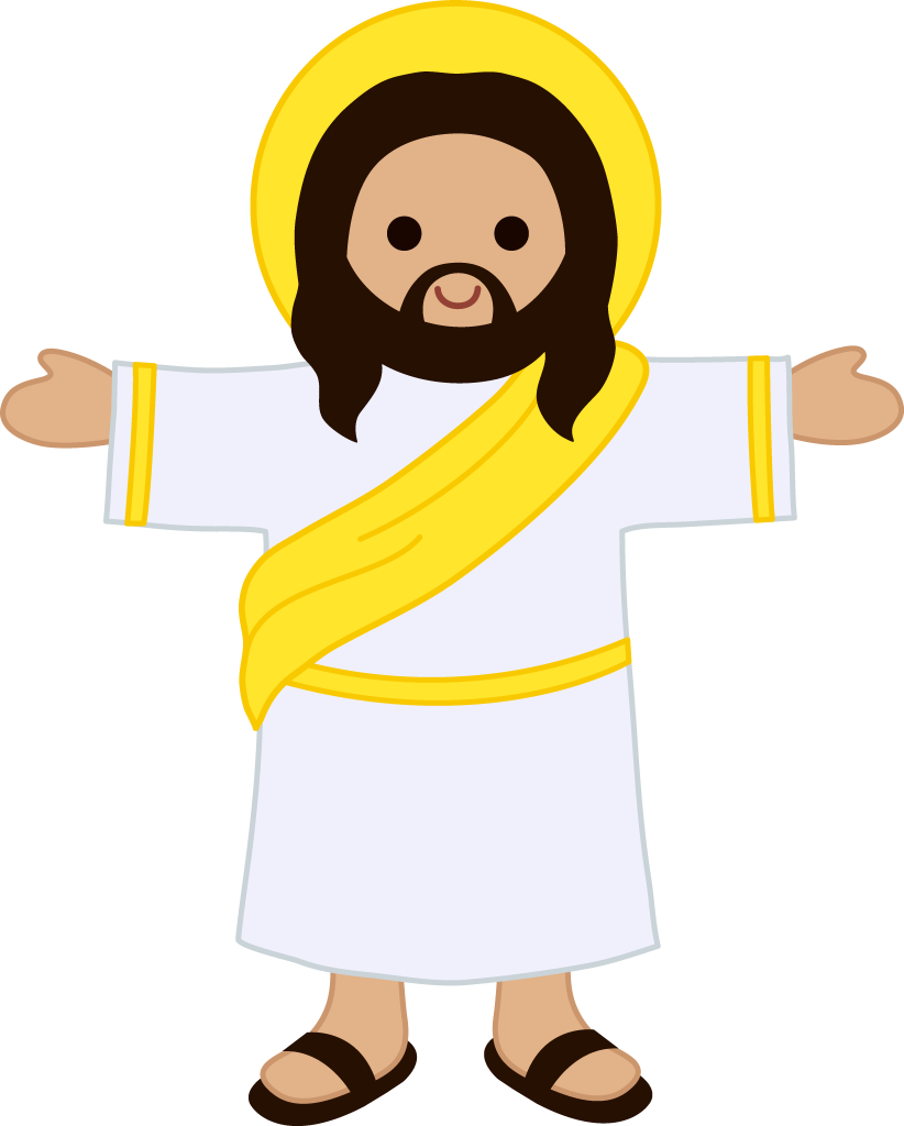God clipart png. Collection of high