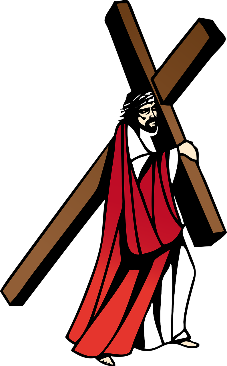 God clipart png. Images free download