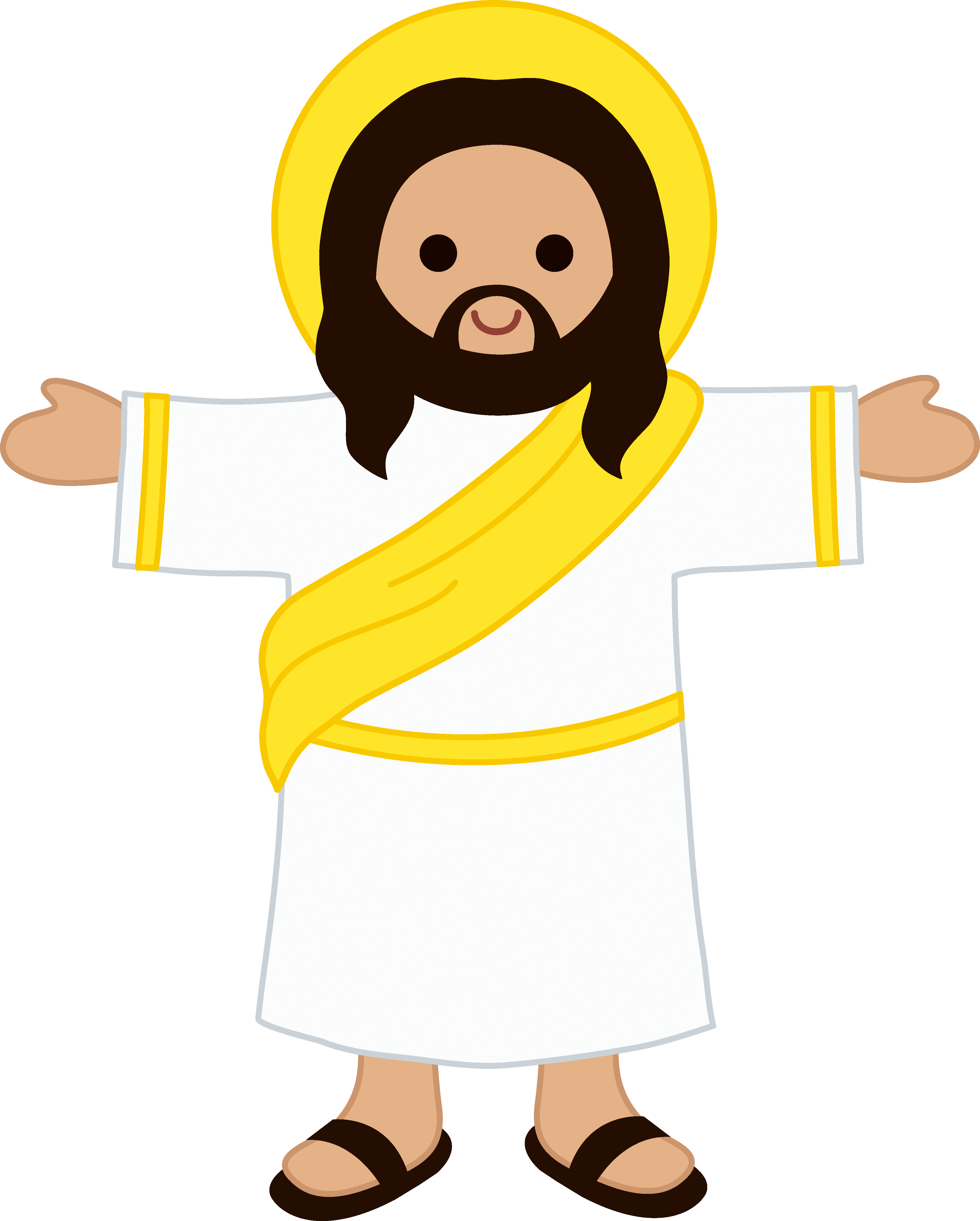 png graphics free glory of god