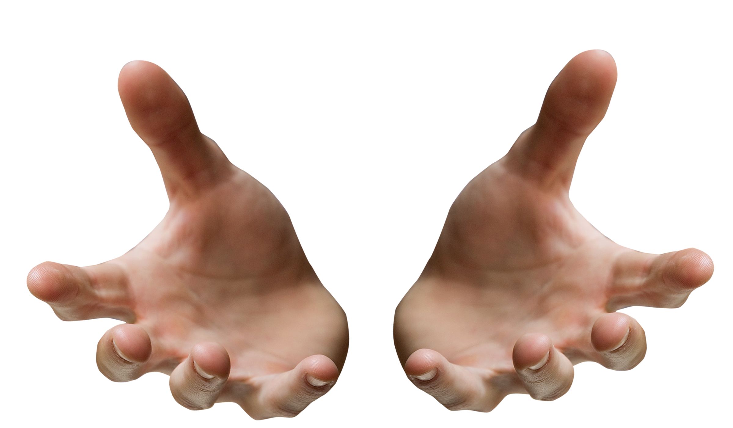 Open palm png. Hands hd transparent images