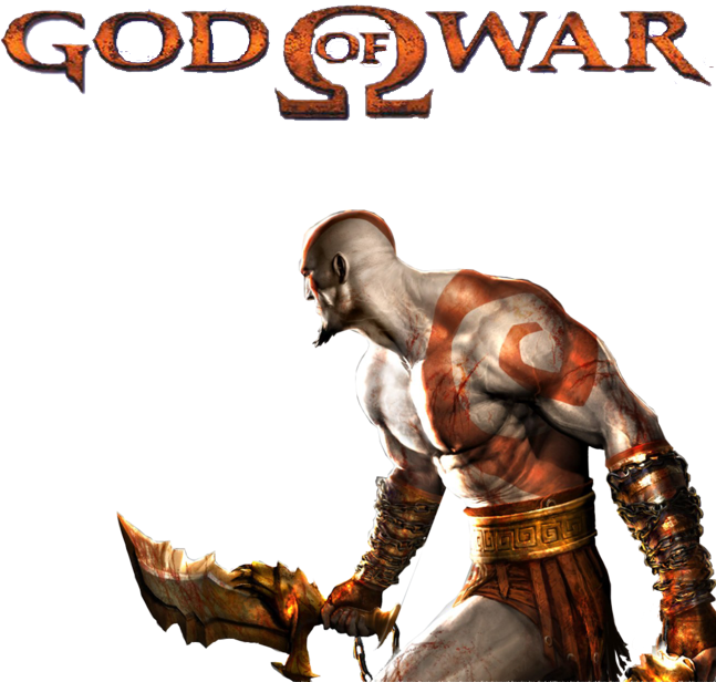 Gorgon drawing god war. Of characters giant bomb