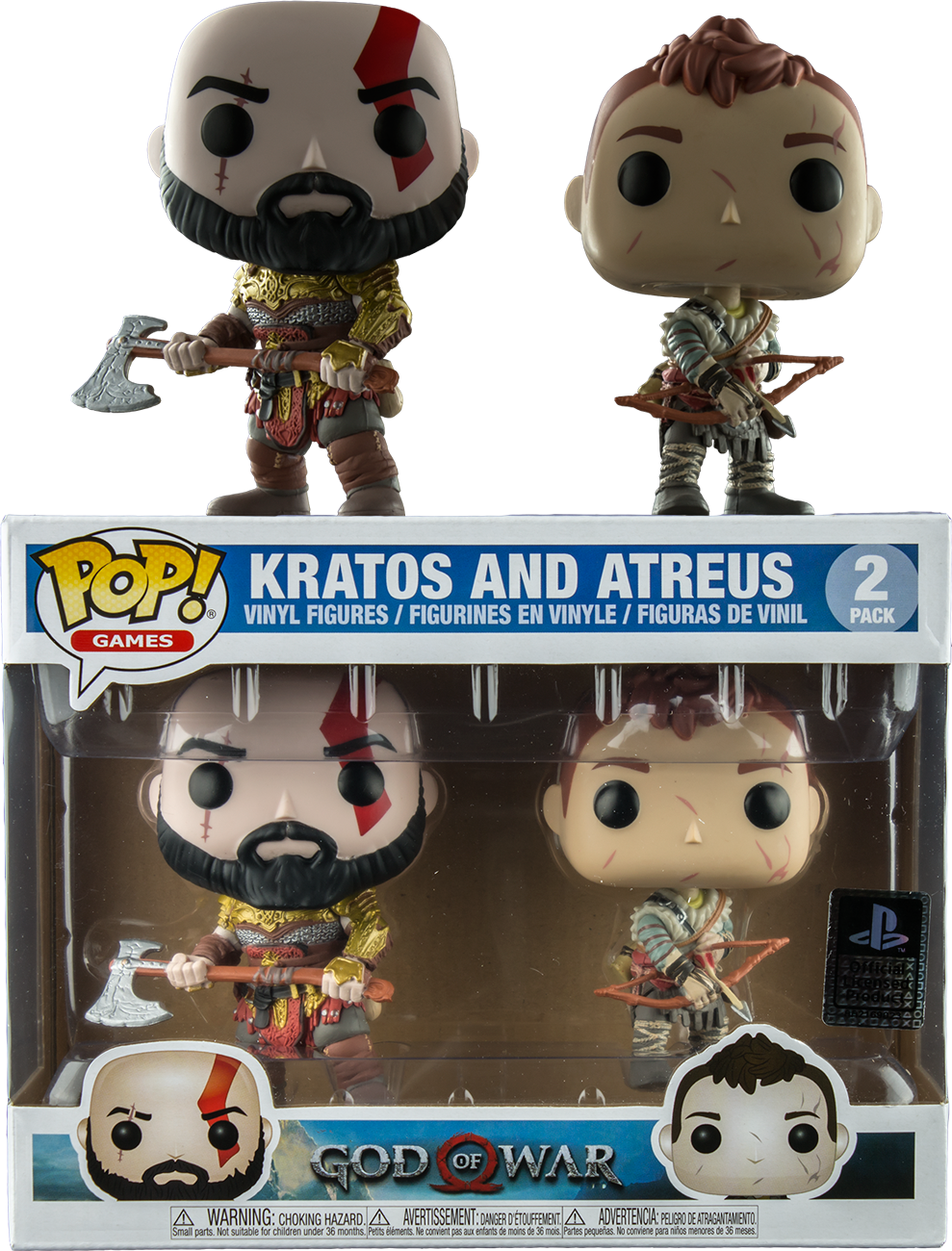 God of war 3 nemean cestus png. Game informer how kratos