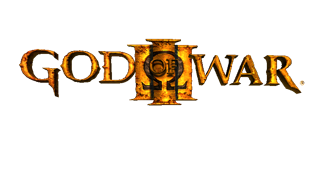 God of war 3 nemean cestus png. Iii remastered trophies psn