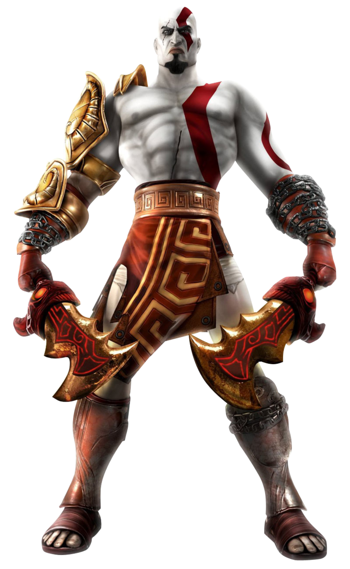 God of war 3 nemean cestus png. Kratos character profile wikia