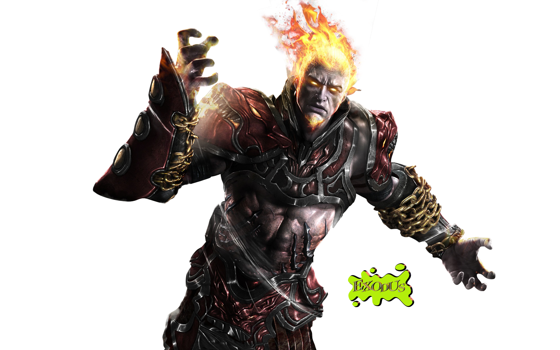 Kratos transparent lord. Image hades earth png