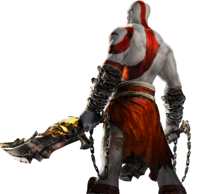 God of war kratos png. Images transparent free download