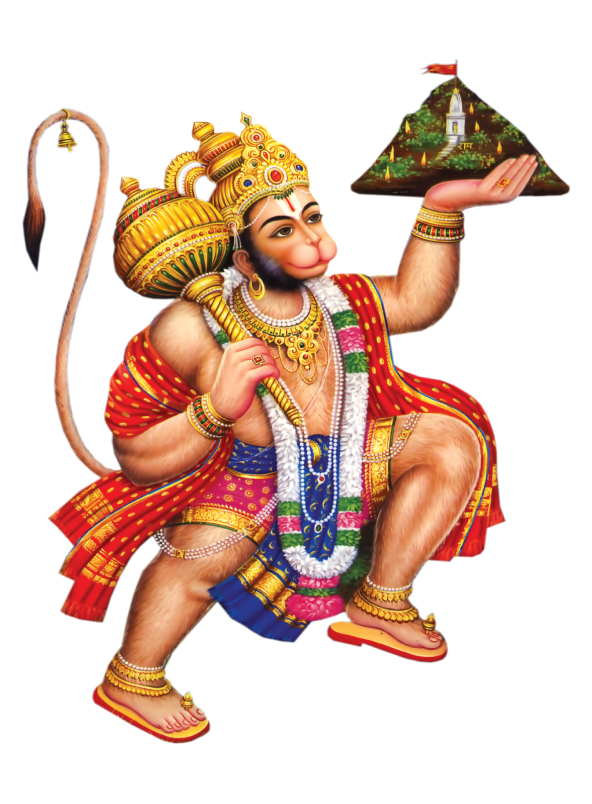 Transparent god hinduism. Hindu png hd images