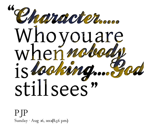 God quote png. Knows everything ppl quotes