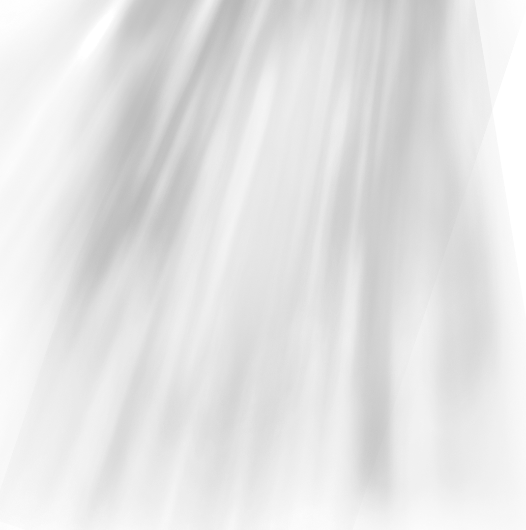 God ray png. Ornis theatron fauconnerie et