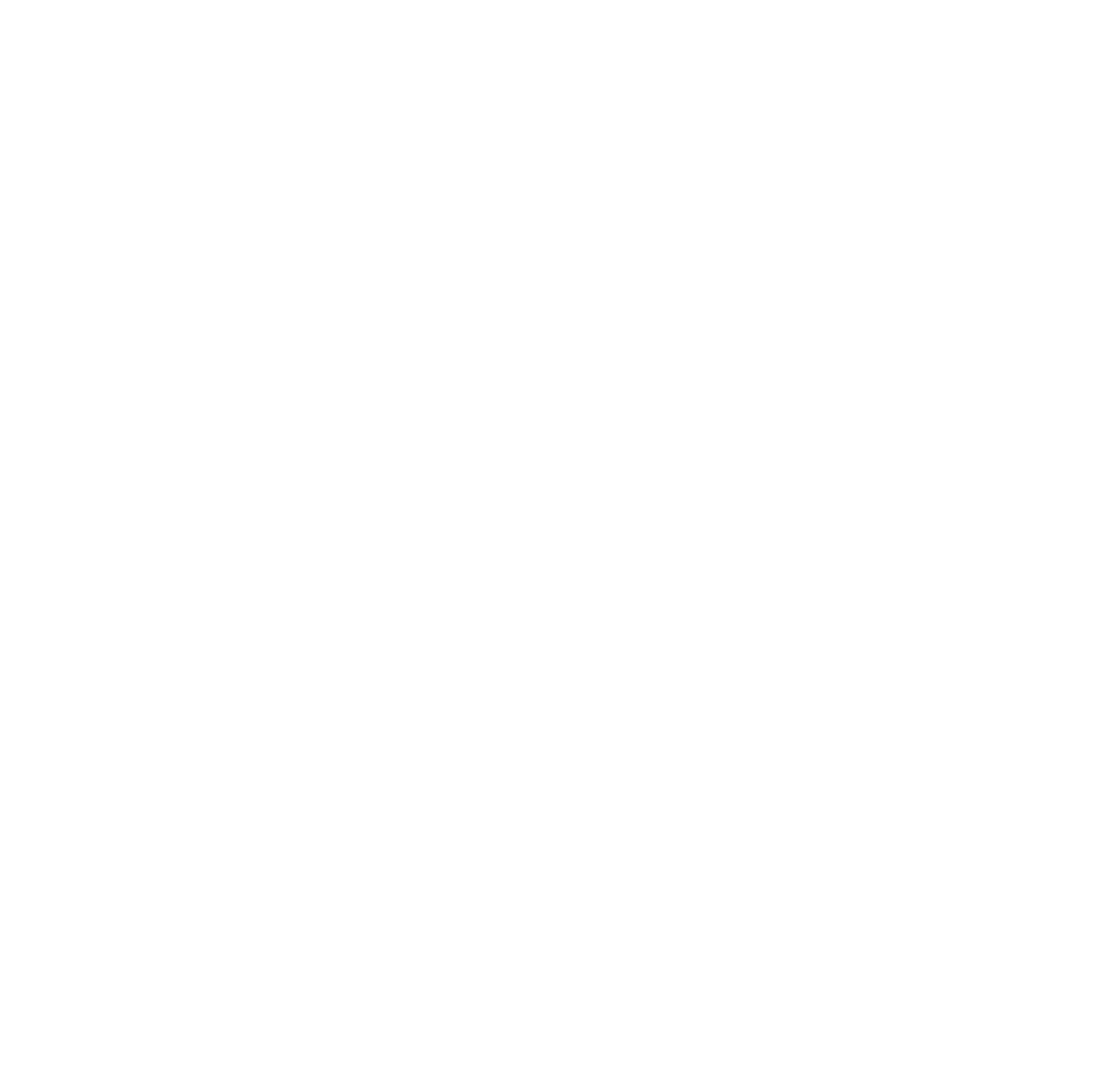 Witch symbol png. Image of space god