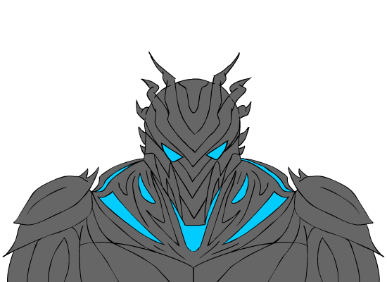 Godspeed drawing savitar. Png by tylerl tv