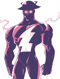 Godspeed drawing zoom. Reverse flash wikiwand the