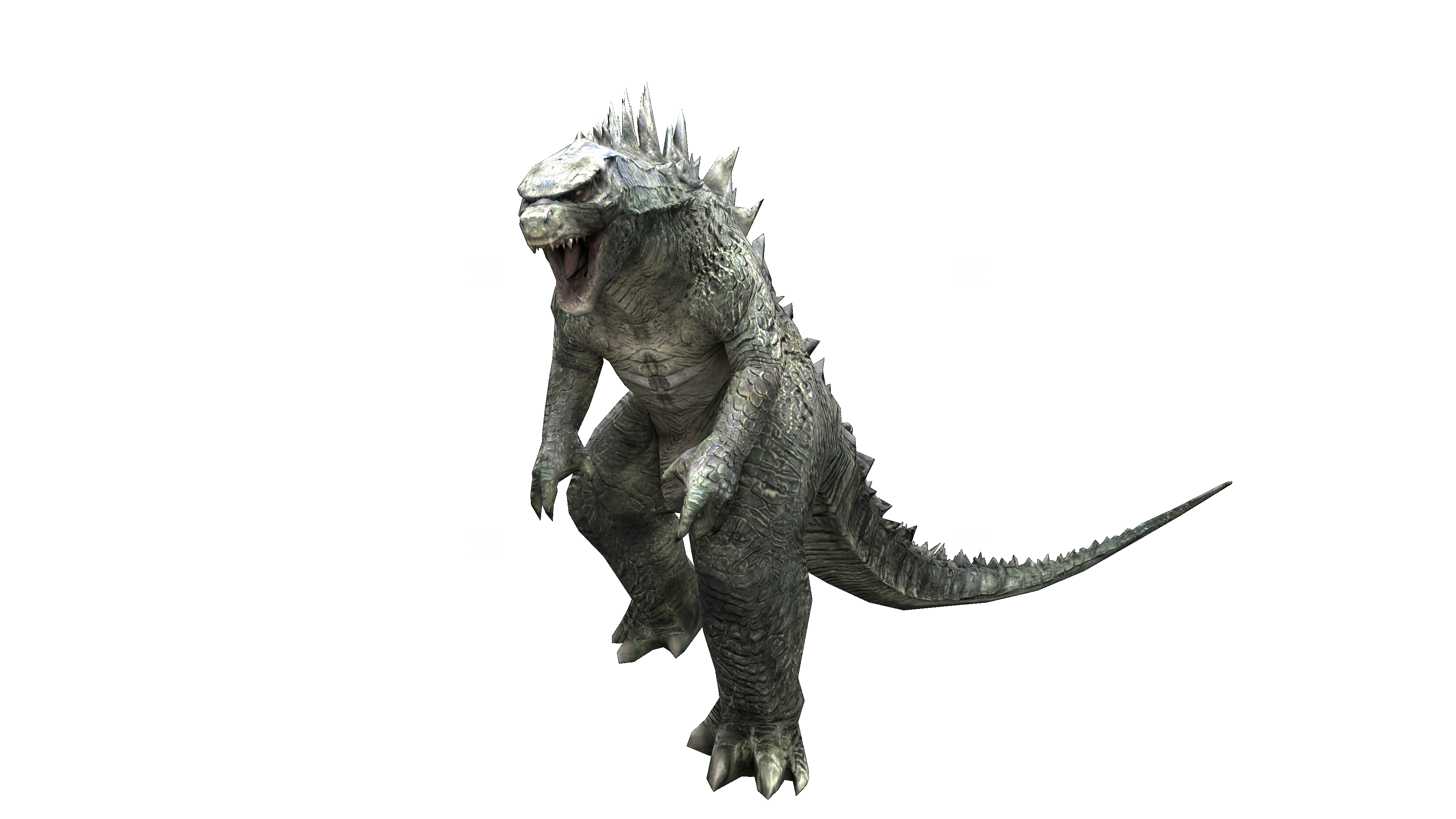 Godzilla breathing fire png. Transparent images all image