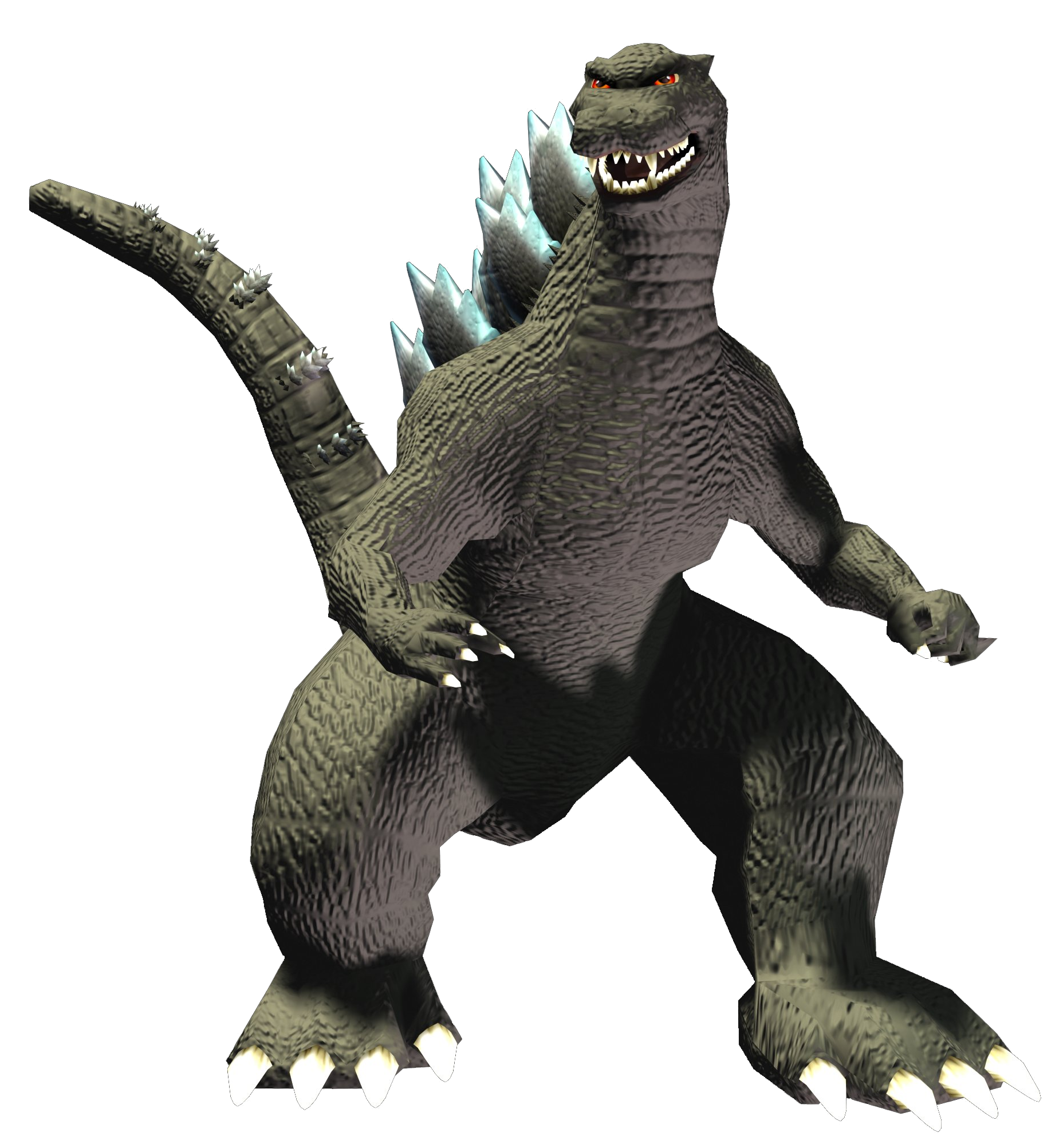 Godzilla destroy all monsters melee png. Image gdamm s gojipedia