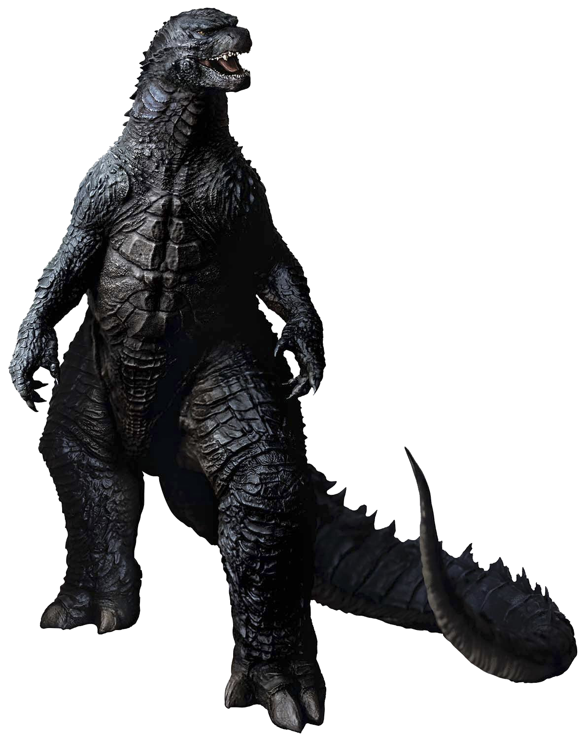 Godzilla png. One minute melee fanon