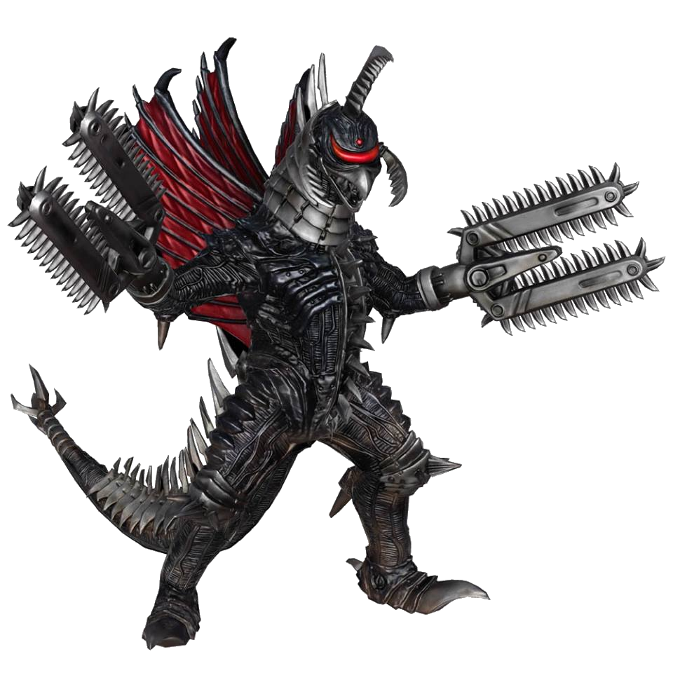 Godzilla ps4 png. Image the video game