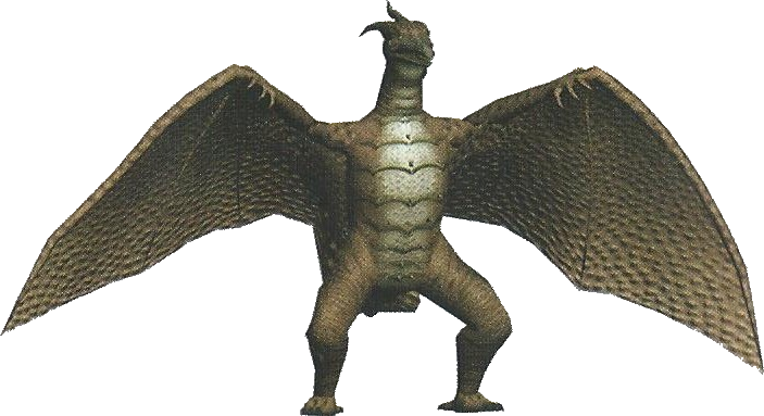 Godzilla destroy all monsters melee png. Image save the earth