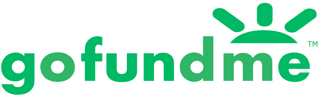 Gofundme logo png. Withdrawal guide help center